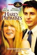 Minha Mulher Vai Casar (Hard Promises)