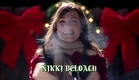 Christmas Land | Trailer (2015) | Nikki DeLoach, Luke Macfarlane, Maureen McCormick, Chonda Pierce