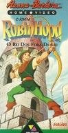O Jovem Robin-Hood (Young Robin Hood)