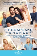 Chesapeake Shores (3ª Temporada) (Chesapeake Shores (Season 3))
