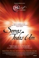 Somos Todos Um (One: The Movie)