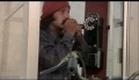 """""""Cheech and Chong"""" Original.Trailer[1978]"""