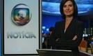 Globo Notícia (Globo Notícia)