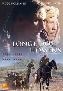 Longe dos Homens - Poster / Capa / Cartaz - Oficial 4