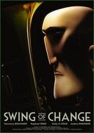 Swing of Change (Swing of Change)