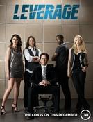 Acerto de Contas (4ª Temporada) (Leverage (Season 4))
