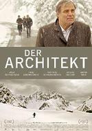 O Arquiteto (Der Architekt)