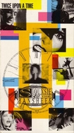 Siouxsie & The Banshees - Twice Upon A Time (Siouxsie & The Banshees - Twice Upon A Time)