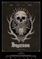 Hagazussa (Hagazussa - A Heathen's Curse)