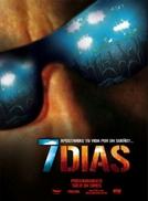 7 Dias (7 Dias)