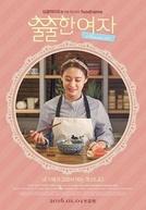 Amor Culinário (2ª Temporada)