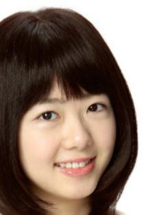 Riko Suzuki - Poster / Capa / Cartaz - Oficial 1