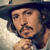 Dez Melhores Filmes de Johnny Depp