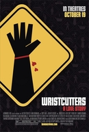 Paixão Suicida (Wristcutters: A Love Story)