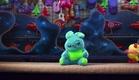 Toy Story 4 - Novo Trailer - Junho nos cinemas