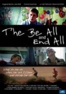 The Be All and End All (The Be All and End All)