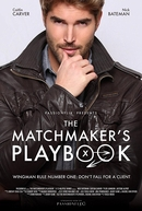 The Matchmaker's Playbook (The Matchmaker's Playbook)