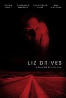 Liz Drives (Liz Drives)
