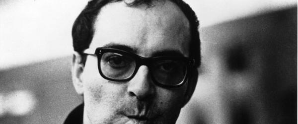 Jean-Luc Godard ganha maior e mais completa retrospectiva já realizada em São Paulo – Película Criativa