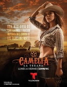Camelia La Texana (Camelia La Texana)