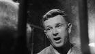 The Killing (1956) Trailer