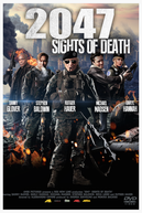 Death Squad (Death Squad)