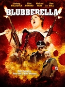 Blubberella (Blubberella)