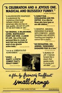 Na Idade da Inocência - Poster / Capa / Cartaz - Oficial 4
