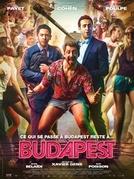 Crazy Trips - Budapeste (Crazy Trips - Budapeste)