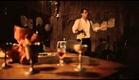 II SOLFIERI - Noite na Taverna