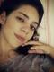 Fernanda Lira