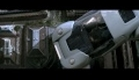 O Vingador do Futuro | Trailer Legendado | 17 de agosto nos cinemas
