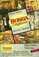Bonga, O Vagabundo