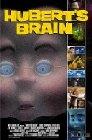 O Cérebro de Hubert - Poster / Capa / Cartaz - Oficial 1