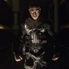 O Justiceiro | Netflix revela a primeira imagem e teaser da série