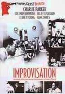 Improvisation (Improvisation)