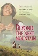 Beyond the Next Mountain (Beyond the Next Mountain)