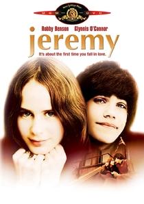 Susan e Jeremy - O Primeiro Amor - Poster / Capa / Cartaz - Oficial 2