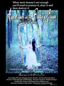Apocalypse and the Beauty Queen - Poster / Capa / Cartaz - Oficial 1