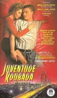 Juventude Roubada (A Friend's Betrayal)