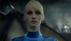 Metroid: Other M Live Action Trailer