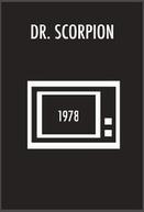 Dr. Escorpião (Dr. Scorpion)