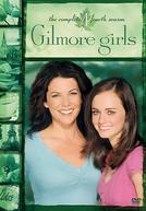 Gilmore Girls: Tal Mãe, Tal Filha (4ª Temporada) (Gilmore Girls (Season 4))