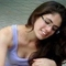 Iasmin Oliveira