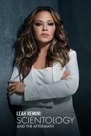 Escravos da Cientologia (3ª Temporada) (Leah Remini: Scientology and the Aftermath (Season 3))