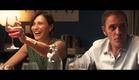 """Perfetti Sconosciuti - Official Trailer - 120"""""""