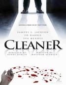 Evidências de um Crime (Cleaner)