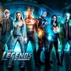 Crítica: Legends of Tomorrow - 3ª Temporada (2018, de Alexandra La Roche e outros)