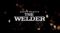 The Welder - Poster / Capa / Cartaz - Oficial 1