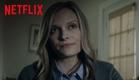 Clinical | Official Trailer | Netflix